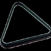 Triángulo Billar