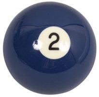bola-de-billar-numero-2-azul-lisa-min